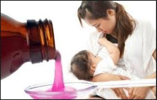 hamil, keamanan obat untuk ibu hamil dan menyusui, menyusui, obat, obat untuk ibu hamil dan menyusui