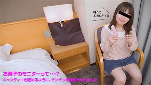 10musume-082416-01