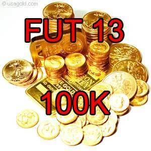 buy fifa 14 coins ps3
