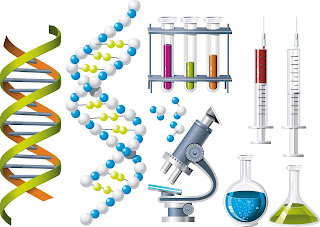 Biochemistry Power Point Lectures - set 2