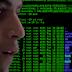 MR. Robot Yöntemi Brute Force için Wordlist Oluşturma