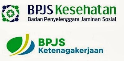 Perbedaan BPJS Kesehatan dan BPJS Ketenagakerjaan