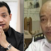 Retired navy captain calls Trillanes a dishonest, highly-paid mercenary Comm