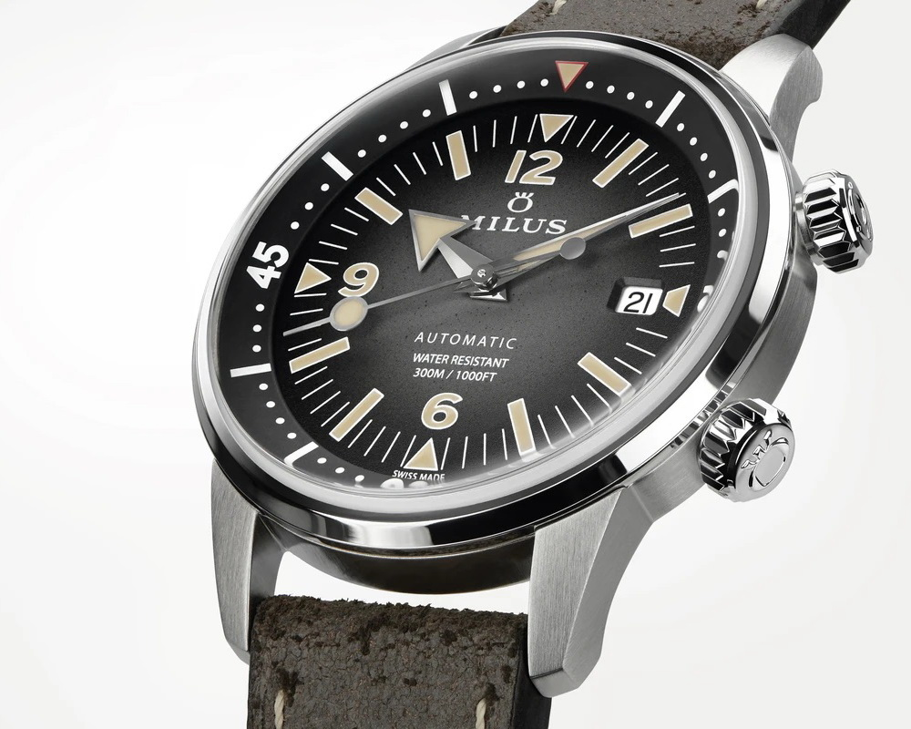 Milus Watch's new Archimedes Archimèdes+by+MILUS+05