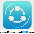 Download Clix: SHAREit Free Download