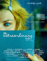 The Extraordinary Tale (2013) online y gratis