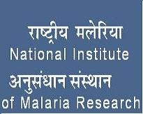 NIMR Recruitment 2017, www.nimr.org.in