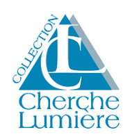 http://www.editions-persee.fr/categorie-produit/cherche-lumiere/