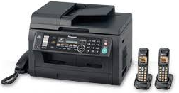 http://www.driversprintworld.com/2018/04/panasonic-kx-mb2062cx-printer-driver.html