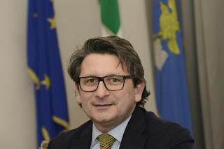 Utile  di 13 milioni di euro per l'AP di Trieste
