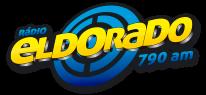Rádio Eldorado AM de Mineiros GO ao vivo