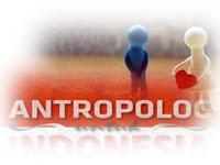 Antropologi Cinta
