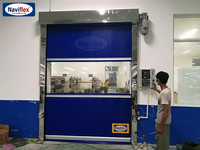 cong-trinh-high-speed-door-cong-ty-lu-thai-tai-tay-ninh-02