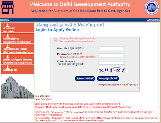 dda-flats-online-apply