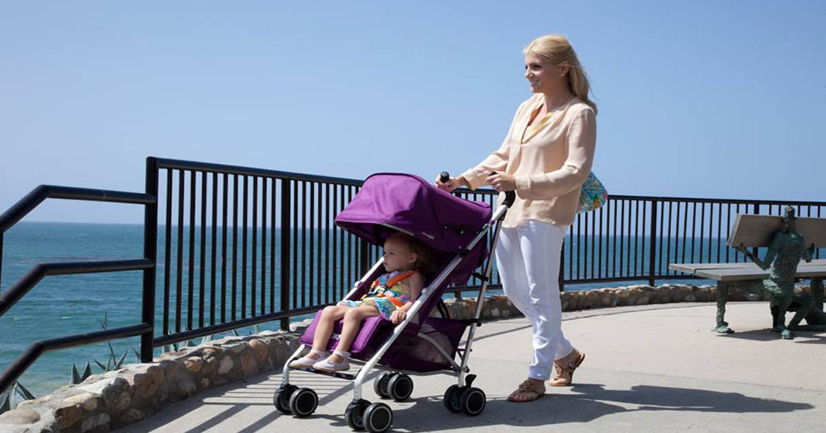 Một số sai lầm của bố mẹ khiến con gãy chân, ngạt thở mà bạn cần hết sức lưu ý