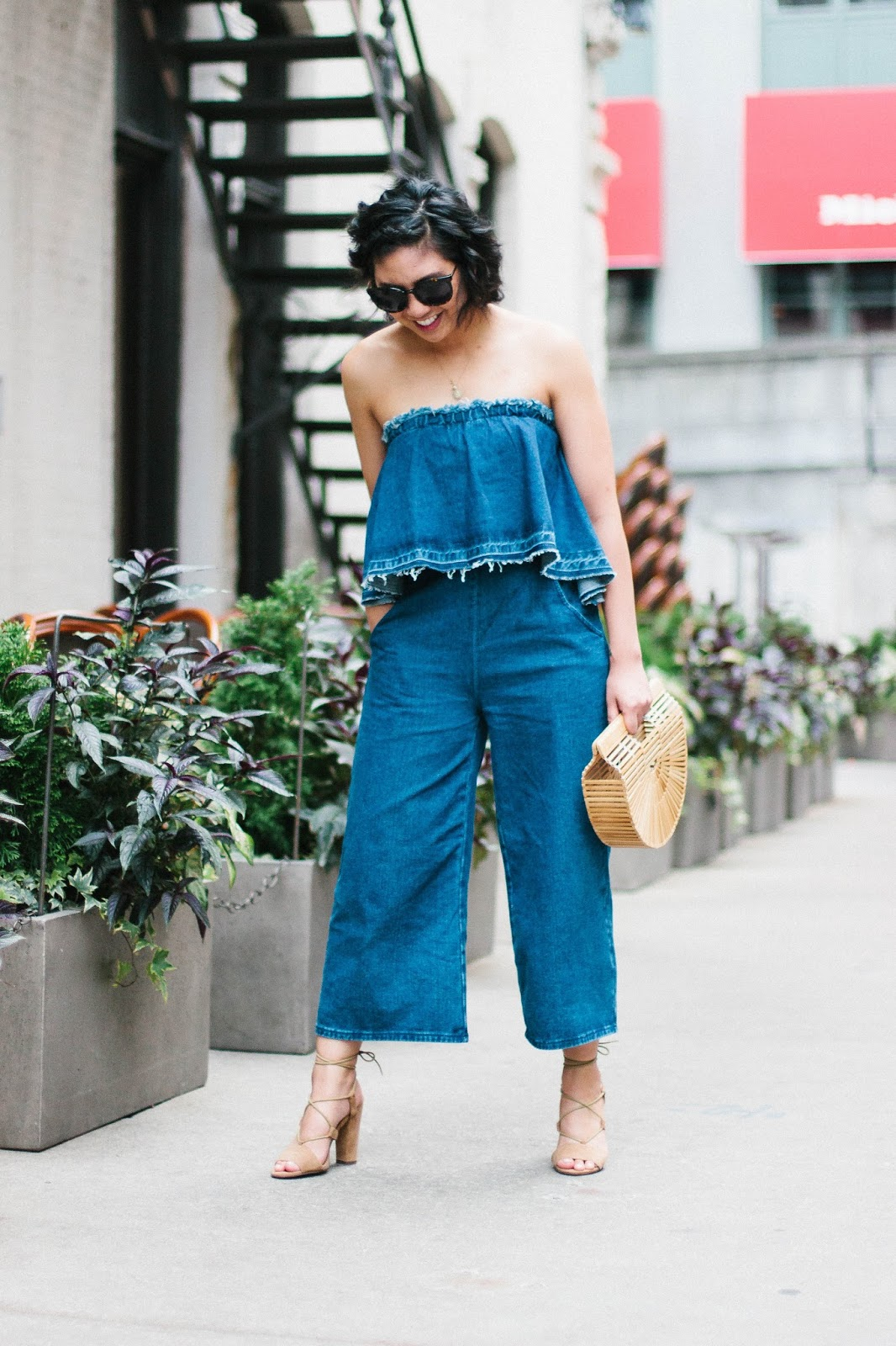 How To Wear A Dressy Casual Outfit