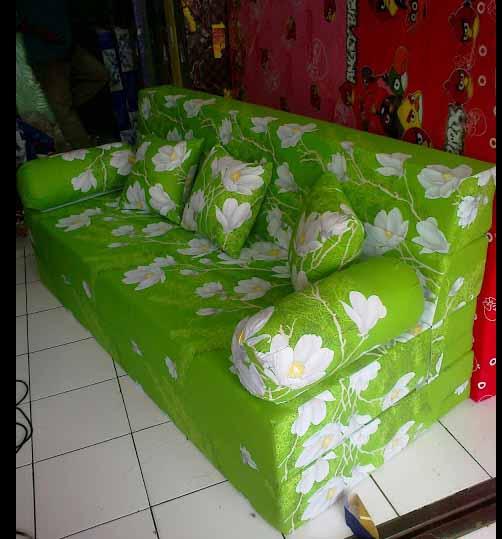 jual sofa bed murah di jakarta selatan living es leather harga toko kasur inoac yukata dan aruna blog distributor tangerang paling laris pasaran karen jualnya terbilang dari tenpat agen lain yang memberikan pelayanan kurang baik