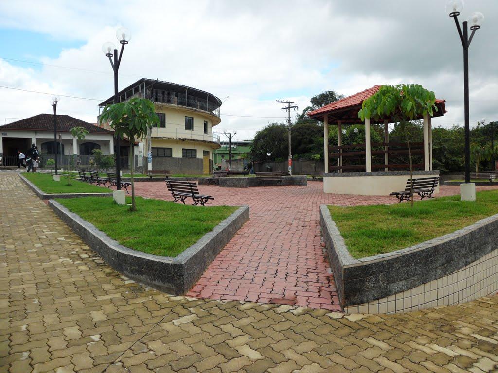 Silveirânia Minas Gerais fonte: 3.bp.blogspot.com
