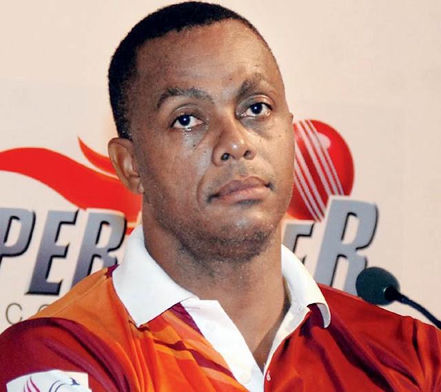 Walsh becomes bangladesh bowling coach