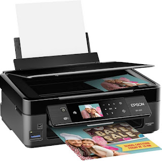 Epson_Expression_Home_XP-434