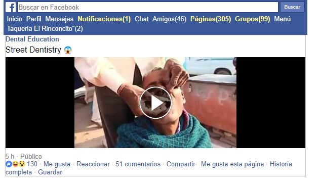 descargar videos de facebook