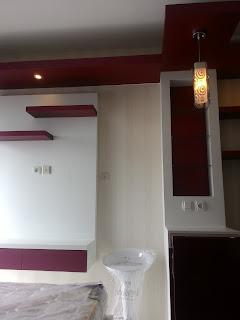 rak-tv-terbaru-apartemen