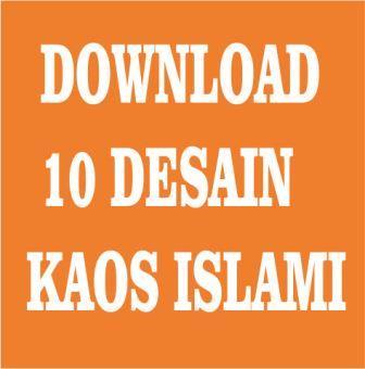 77 Koleksi Download Gambar Keren Islami Gratis Terbaik