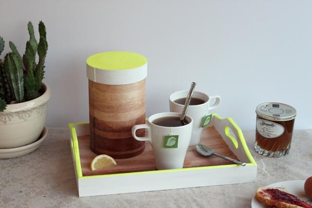 Retro Kitchen Canister Sets Ottawa