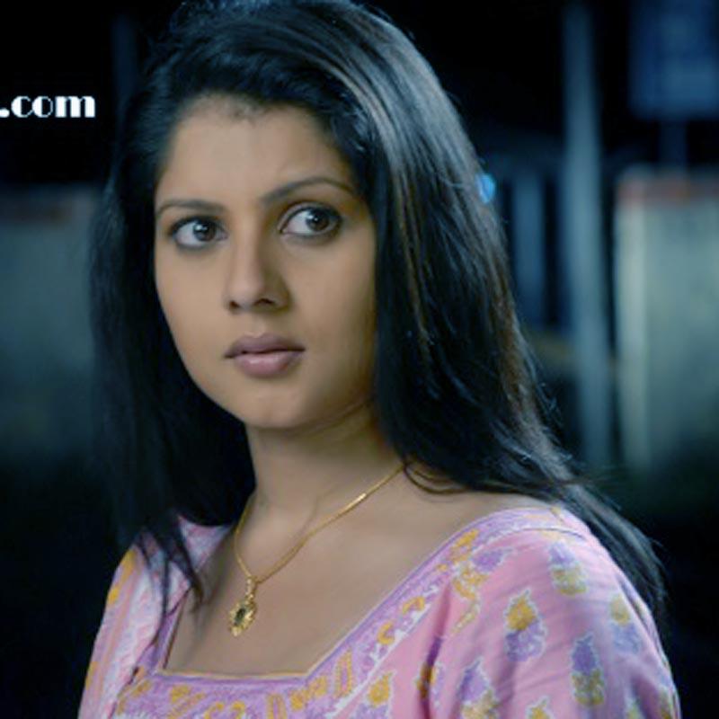 Mehedi Hasan Shajib Indian Bangla Actress-5935