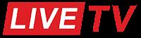 Provodnikov vs Molina Live