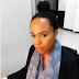 44 Year old  Sindi Dlathu Ventures Into The Beauty Industry!