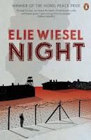 essays on night by elie wiesel