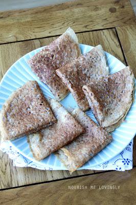 Pancakes_gluten-free_dairy-free