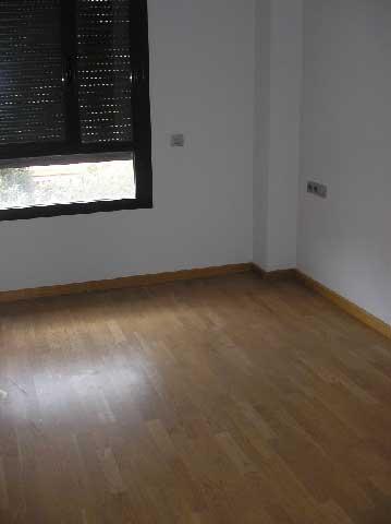piso en venta calle-almenara castellon dormitorio