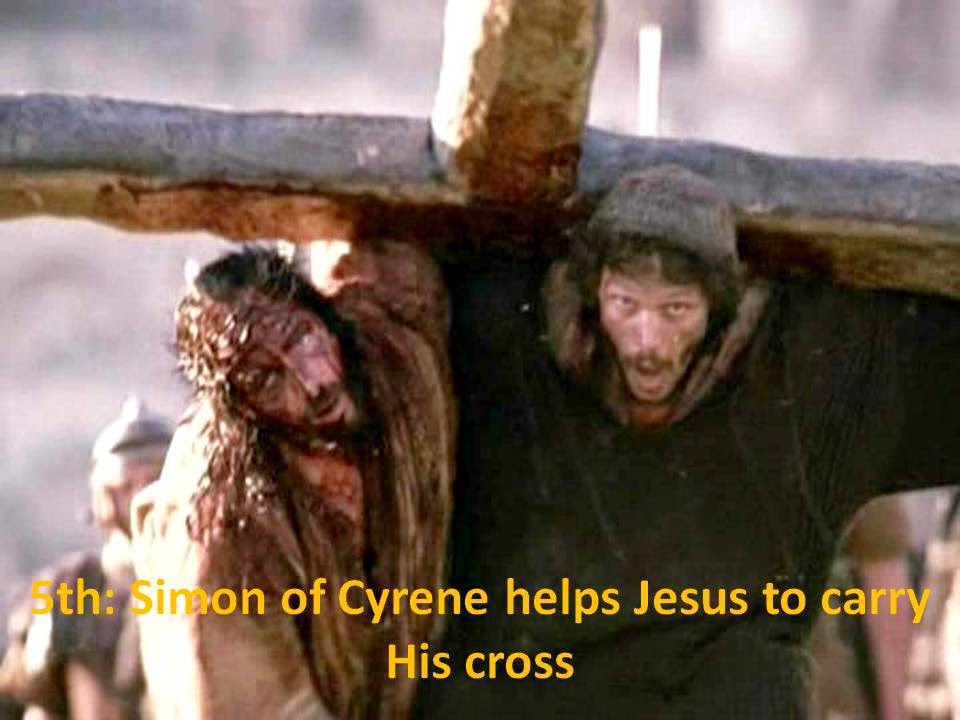 http://www.vatican.va/news_services/liturgy/2004/via_crucis/en/station_08.html