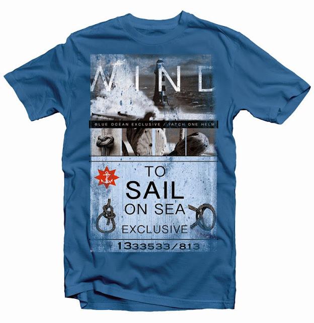 abercrombie tshirt designs