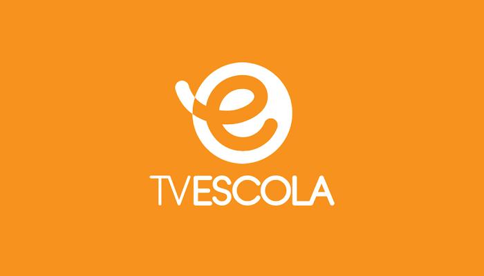 Saiba porque a TV Escola está sem sinal na TV Aberta.