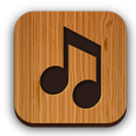 Music သီခ်င္းေတြကုိ Ringtone အလန္းေလး ဖန္တီးႏုိင္မယ္႔  Ringtone Maker MP3 Cutter v1.1.11 Apk