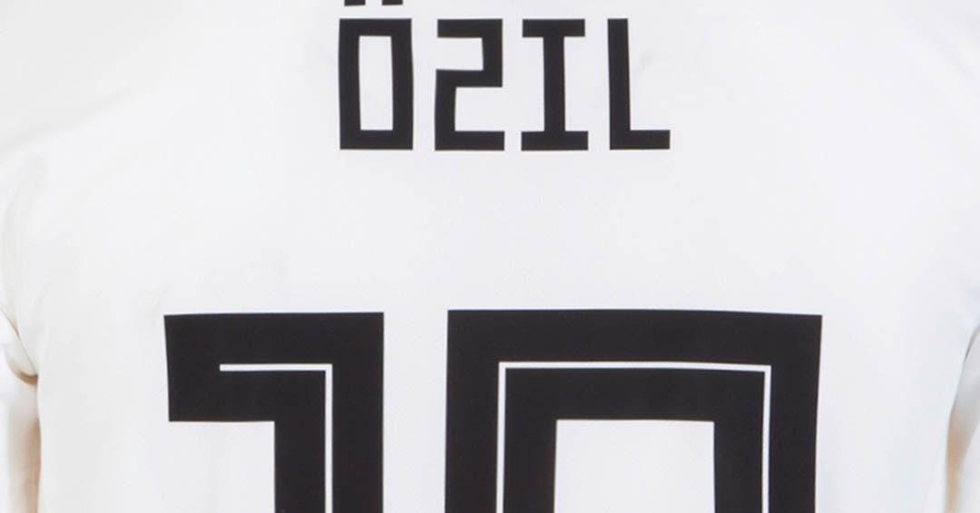 Adidas Schriftart