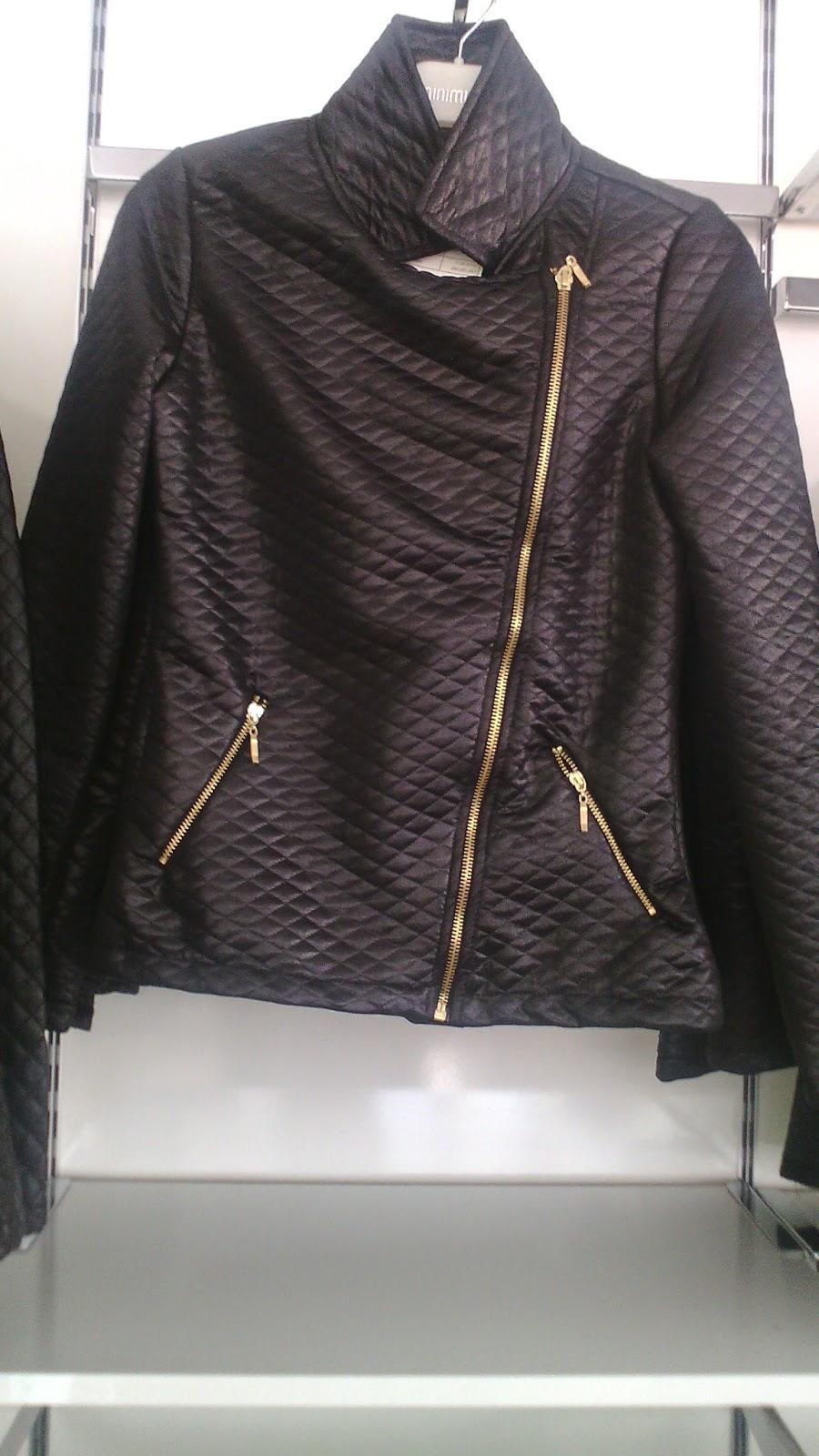 kışlık bayan deri ve panzot ceket çeşitleri - toptan satış firması