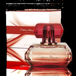 FM 296 Luxus-Parfüm