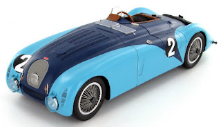 Harga Satu Set Ban Mobil Bugatti Bisa Beli 6 Mobil Avanza