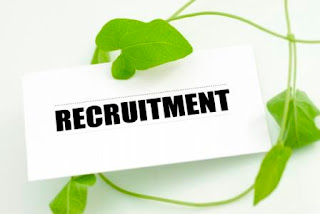 NHM Manipur Recruitment 2016