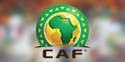 الكاف يسحب تنظيم كأس أمم افريقيا من الكامرون