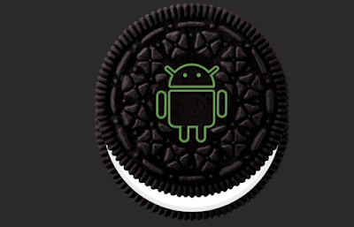 Android 8.0 Oreo is here With New Feature