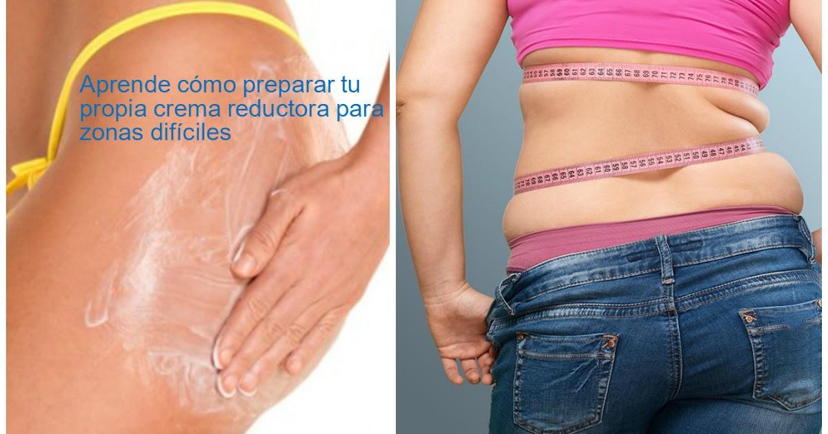 Que podamos que te ayuda a bajar de peso rapidamente conoce