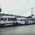 Motoristas do transporte complementar do Recife encerram greve após acordo