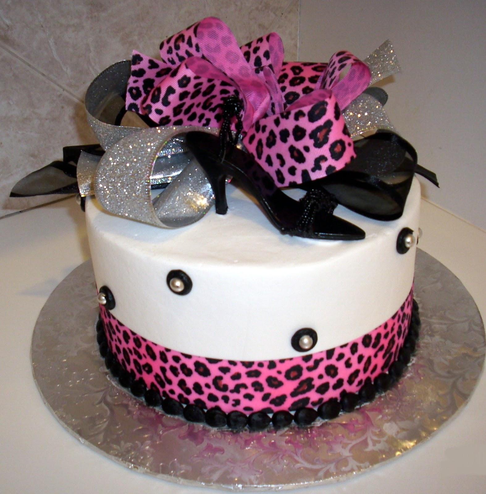 Retro Kimmer S Blog Happy Birthday To My Mom
