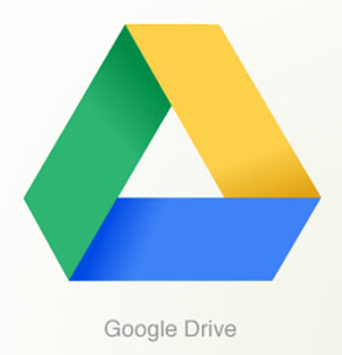 Download Google Drive Avengers movie 20111