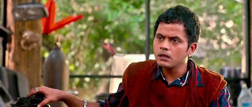 Watch Online Full Hindi Movie Besharam (2013) On Putlocker Blu Ray Rip